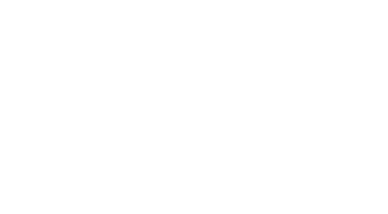 This motion piece has been selected for 'Dimensions of Publicness', the 24th Biennale of Humour and Satire in Art, Gobrovo, Bulgaria. The twenty-fourth biennial of humor and satire in art consists of a competitive and curatorial exhibition. The competition is held in two sections - cartoon and contemporary art . Organizers of the biennial are the Museum of Humor and Satire, Municipality of Gabrovo and the Ministry of Culture of the Republic of Bulgaria. The biennial is opened on May 17, 2019 at 7 pm in the Museum of Humor and Satire - Gabrovo.